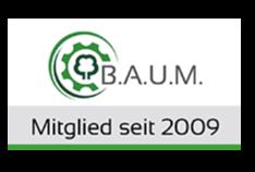 baum-2009