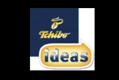 tchibo-ideas