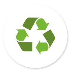 Icon_recycling_1