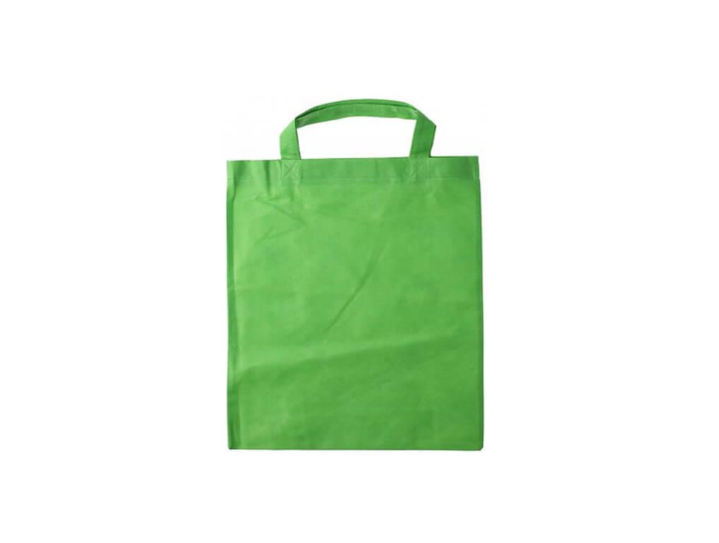 Taschen non wovon